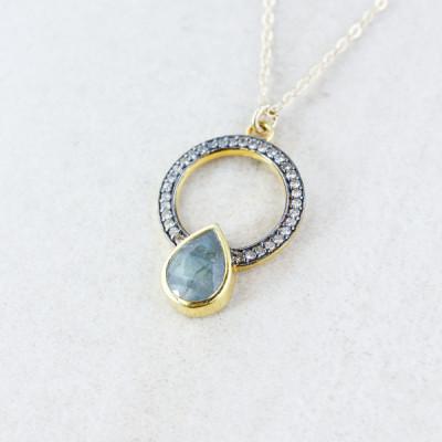 ohkuoljewelry-7209