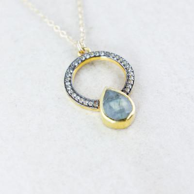 ohkuoljewelry-7210