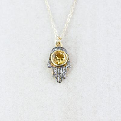 ohkuoljewelry-7214