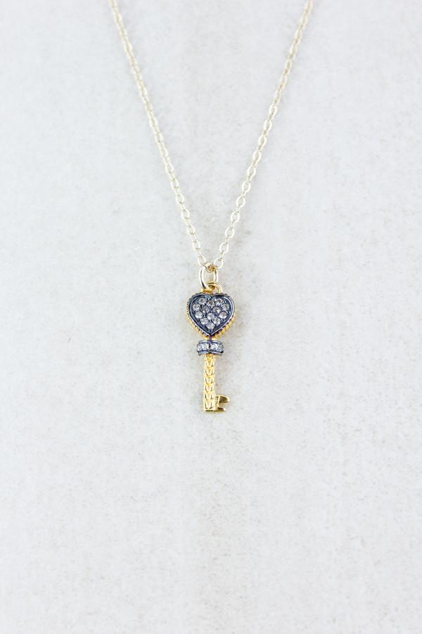 ohkuoljewelry-7217