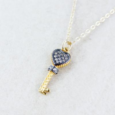 ohkuoljewelry-7218