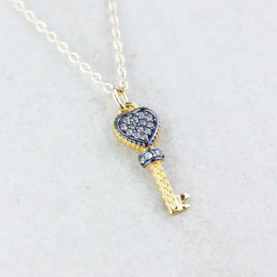 ohkuoljewelry-7219