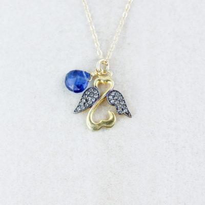 ohkuoljewelry-7225