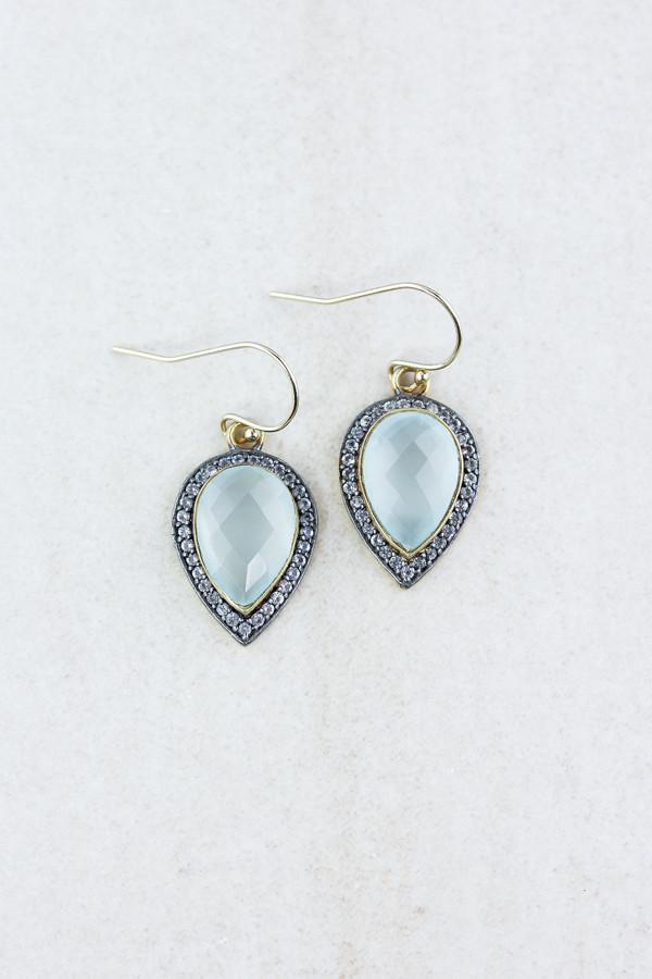ohkuoljewelry-7232