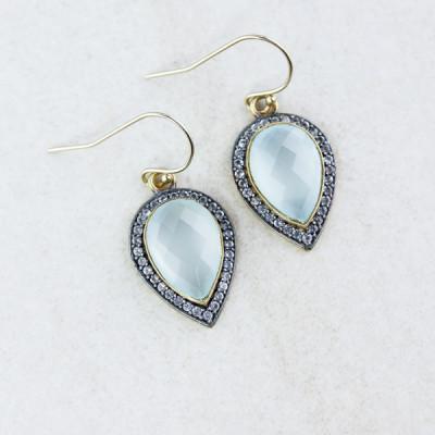 ohkuoljewelry-7234