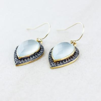 ohkuoljewelry-7235