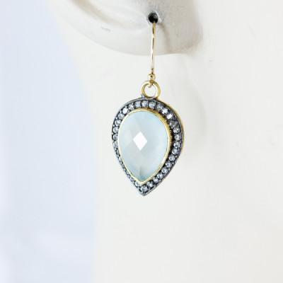 ohkuoljewelry-7236
