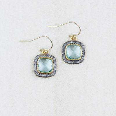 ohkuoljewelry-7237
