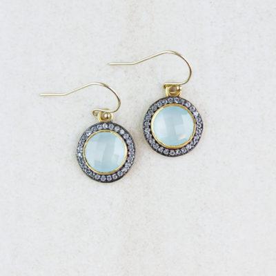 ohkuoljewelry-7244