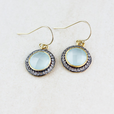 ohkuoljewelry-7245