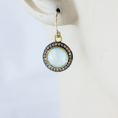 ohkuoljewelry-7249