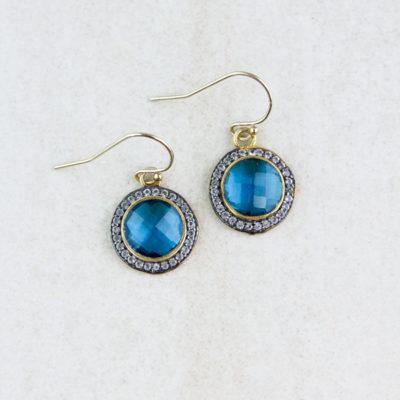ohkuoljewelry-7250