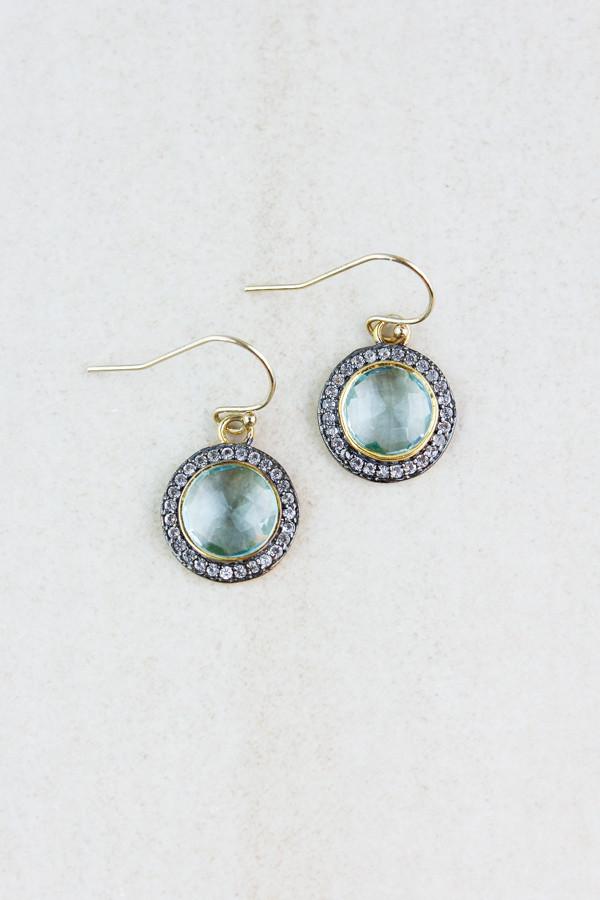 ohkuoljewelry-7254