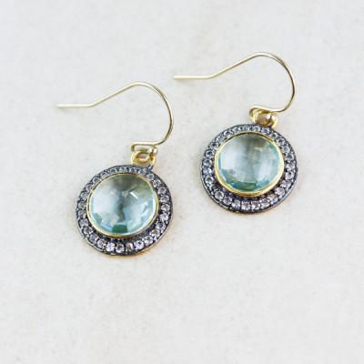 ohkuoljewelry-7255