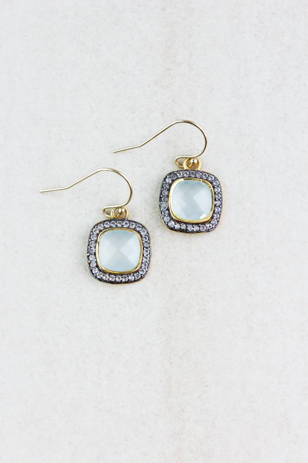 ohkuoljewelry-7257