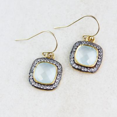 ohkuoljewelry-7258