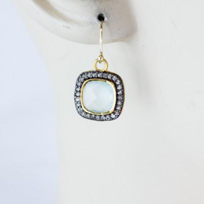 ohkuoljewelry-7259