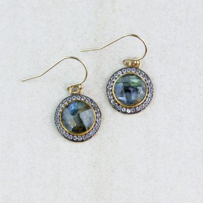 ohkuoljewelry-7265