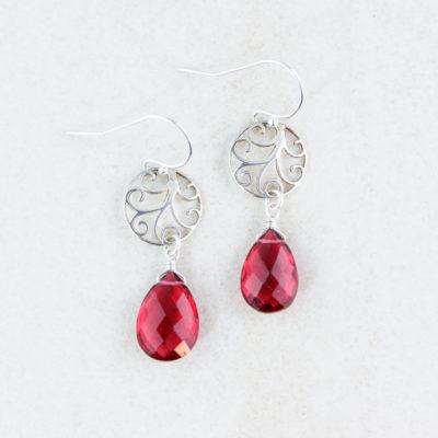 ohkuoljewelry-7274-3