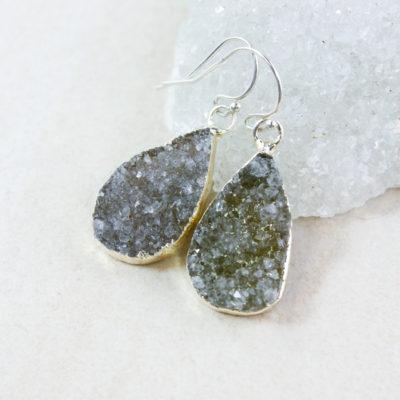 ohkuoljewelry-8341