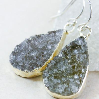 ohkuoljewelry-8342