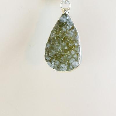 ohkuoljewelry-8346