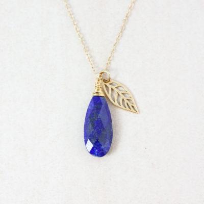 ohkuoljewelry-8433