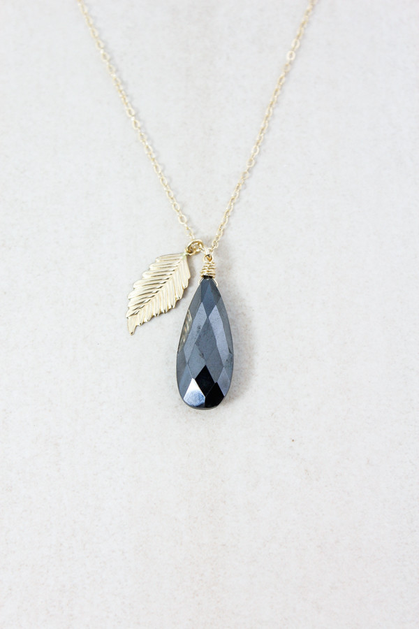 ohkuoljewelry-8445