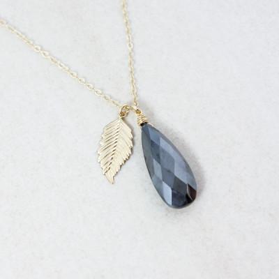 ohkuoljewelry-8446