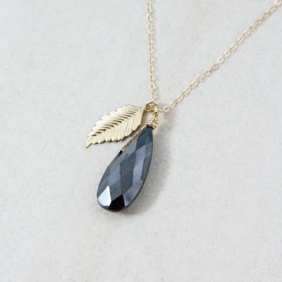 ohkuoljewelry-8448