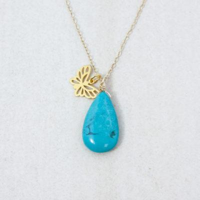 ohkuoljewelry-8451