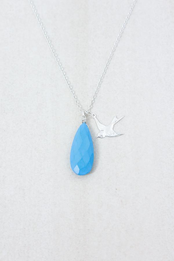 ohkuoljewelry-8455