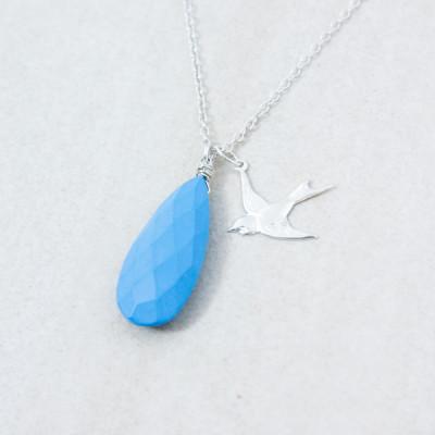 ohkuoljewelry-8456