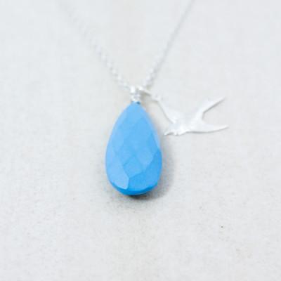 ohkuoljewelry-8458