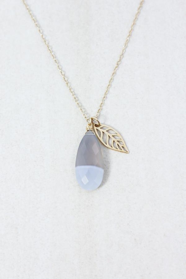 ohkuoljewelry-8459