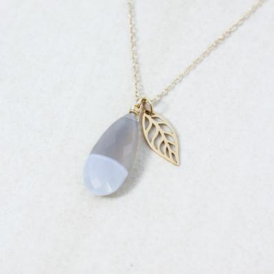 ohkuoljewelry-8460