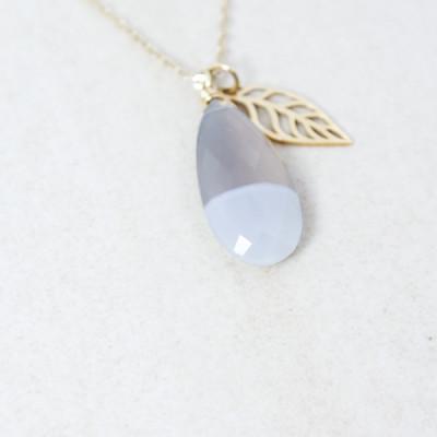 ohkuoljewelry-8462