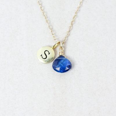 ohkuoljewelry-8471