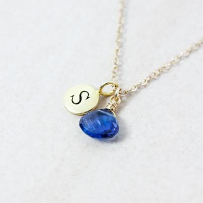 ohkuoljewelry-8474