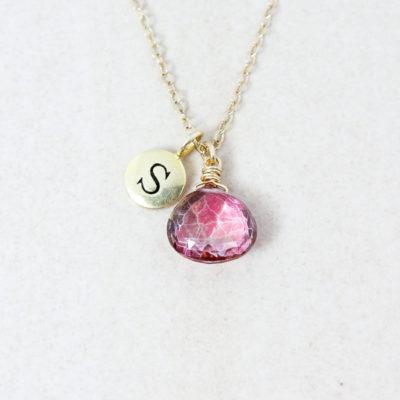 ohkuoljewelry-8475