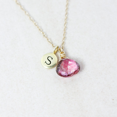 ohkuoljewelry-8476