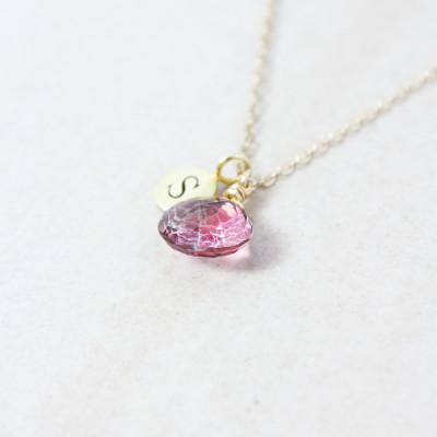 ohkuoljewelry-8477