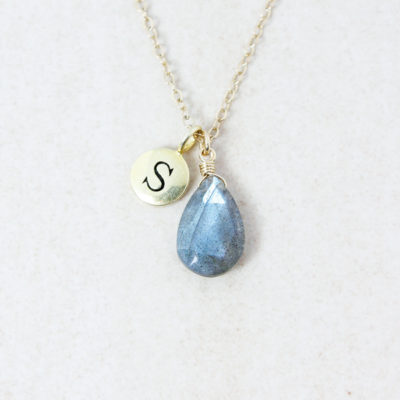 ohkuoljewelry-8479