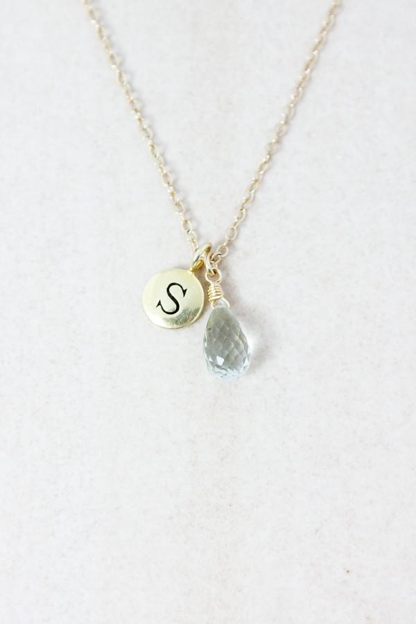 ohkuoljewelry-8484