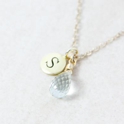 ohkuoljewelry-8485