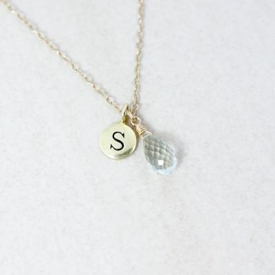 ohkuoljewelry-8486