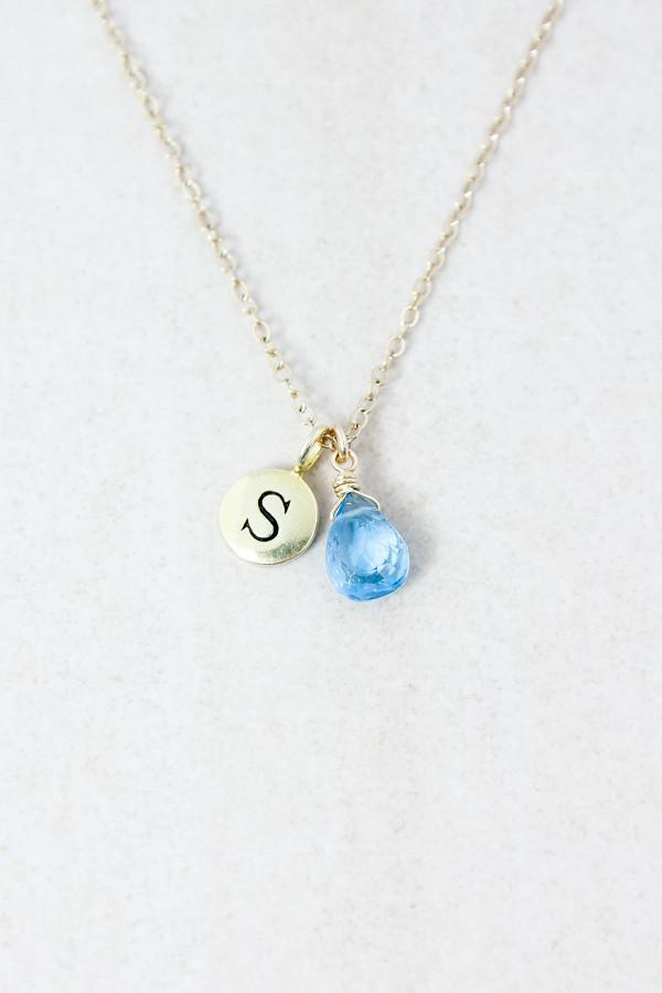 ohkuoljewelry-8488