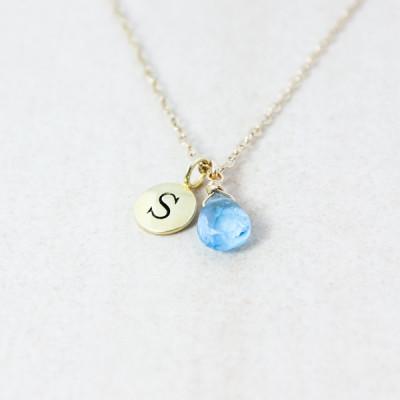 ohkuoljewelry-8489
