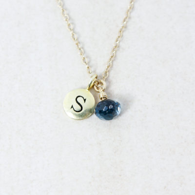 ohkuoljewelry-8491