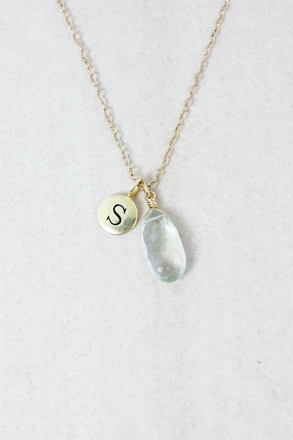 ohkuoljewelry-8495
